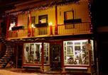 Location vacances Dorval - Chez Charlotte-3