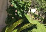 Location vacances Pujaut - La Maison Du Grand Avignon-2