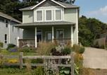 Location vacances Depoe Bay - The Gleneden Beach-House-1