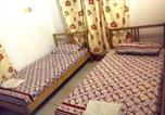 Location vacances Negombo - Sha Residence-3