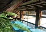 Location vacances Crans-Montana - Studio Etrier 629-4