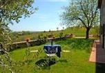 Location vacances San Gimignano - Villa in Gaiole Iii-2