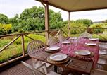 Location vacances Shepparton - Fernside Strathbogie - Rejuvenate Stays-3