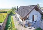 Location vacances Korsør - Holiday home Tranevej Korsør I-2