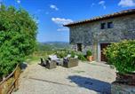 Location vacances Radda In Chianti - Villa Saverio-1