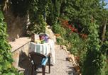 Location vacances Roquefort-de-Sault - Two-Bedroom Holiday Home in Fenouillet-3