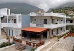 Location vacances Φοινικας - Pension Kyriakos-4