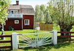 Location vacances Linköping - Holiday Home Föltorp-3