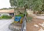 Location vacances Ourém - Quinta dos Canteiros-2