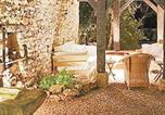 Location vacances Senouillac - Holiday home Vindrac Alayrac 18-3