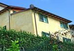 Location vacances Borgo a Mozzano - Casa Alessia Versilia-2