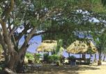 Location vacances Viseisei - Vatia Beach Lodge-2