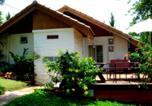 Villages vacances Wieng - Baan Kiang Dao Phu Plai Fah-2