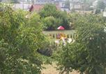 Location vacances Opole - Apartament Łucja-4