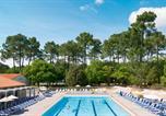 Location vacances Tonnay-Boutonne - Les Mathes