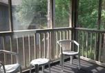 Location vacances Little River - Tidewater Condo 1221-8 Condo-4