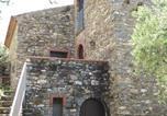 Location vacances Pisciotta - Agriturismo La Casa Vecchia-3