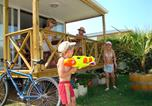 Camping Cabourg - Camping Le Point du Jour-2