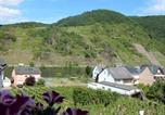 Location vacances Briedern - Fewo Moselschiefer-1