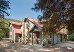 Location vacances Aspen - The House at Paepcke Park-1