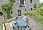 Location vacances Fowey - Mill Cottage-2