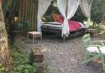 Location vacances Barueri - Le Mira de Embu-1