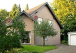 Location vacances Lindlar - Holiday home Anna-2