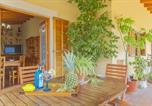Location vacances Lloseta - Finca Can Joanet-4