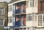 Location vacances Skegness - Fairview holiday flats-1
