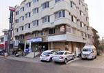 Location vacances Mysore - Mannars Residency-3