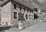 Hôtel Murias de Paredes - Hotel Valle de Lago-1