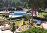 Location vacances Salou - Solmar Apartamento Cataluna Iii-4