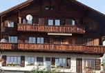 Location vacances Frutigen - Apartment Graf - obere Bahnhofstrasse 14-1