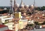 Location vacances Padoue - Residenze La Torre Padova-3