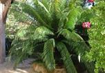 Location vacances Bayahibe - Residencia Celeste Apartments-1