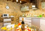 Location vacances Pescaglia - Casa Bel-2