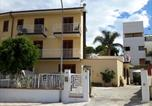 Location vacances Patti - La Casa del Geco-4
