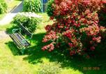 Location vacances Trent - Fewo We 6402 Ferien u Angeln auf R-4