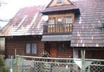 Location vacances Świdnica - Maciejowka-2