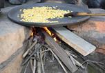 Location vacances Otavalo - Coraza Ñan-Paraiso Escondido-2