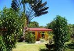 Location vacances Grecia - El Paraíso Verde B&B-1
