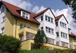 Location vacances Sankt Andreasberg - 4 Sterne Apartmenthaus Glück Auf-3