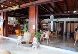 Location vacances Phe - Baan Khun Yaai Mai Khun Ta Homestay-4