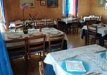 Location vacances Casal Velino - Casolare-3