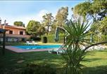 Location vacances Civita Castellana - Casa Grion-1