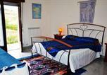 Location vacances Potenza - Passiflora House - Basilicata-2