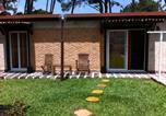 Location vacances Viana do Castelo - Casa Beleza-1