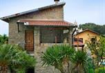 Location vacances Ventimiglia - Bellenda-1