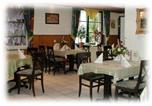 Hôtel Meppen - Wobus Hotel Jägerhof-2