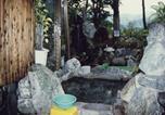 Location vacances Shimoda - Pension Yugawara-3